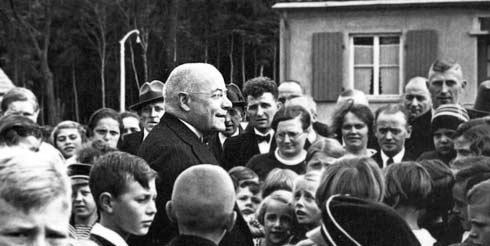 Hermann Röchling