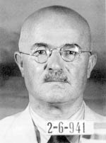 Johannes Hoffmann 1941