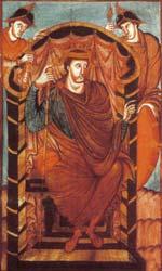 Lothar I.