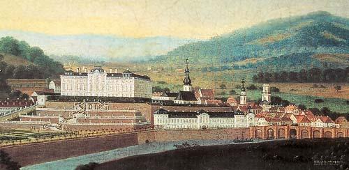 Stengels Saarbrücken