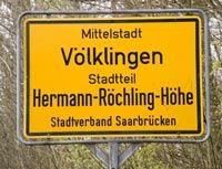 Hermann-Röchling-Höhe